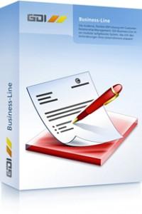 gdi_businessline